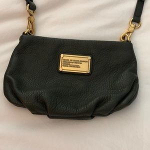 Marc Jacobs crows body bag
